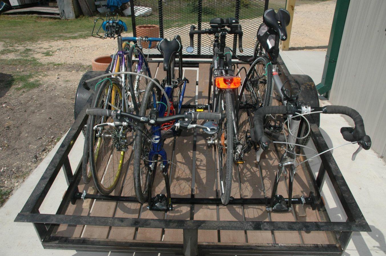 bikeinside ist der bikeinside tr ger f r mein fahrzeug. Black Bedroom Furniture Sets. Home Design Ideas