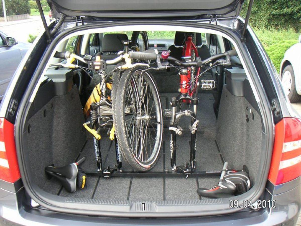 bikeinside ist der bikeinside tr ger f r mein fahrzeug geeignet auto fahrrad hinterrad. Black Bedroom Furniture Sets. Home Design Ideas