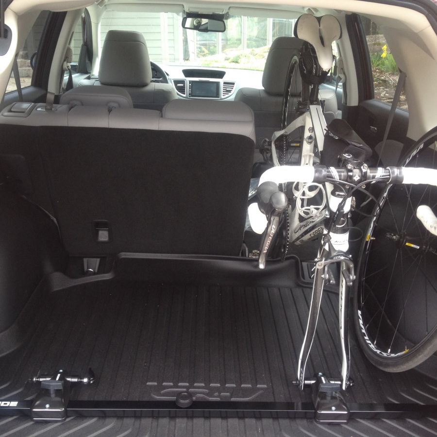 bikeinside produkt bikeinside fahrradtr ger touran. Black Bedroom Furniture Sets. Home Design Ideas